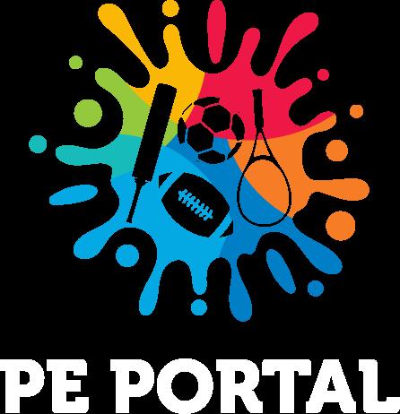 PE Portal